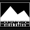 Mountain Vision Cinema