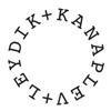 KANAPLEVLEYDIK