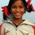 Yuwa India