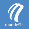 muddville