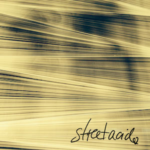 Profile picture for streetacid