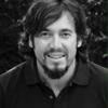 Luis Alvarez Director