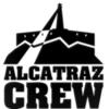 Alcatraz Crew