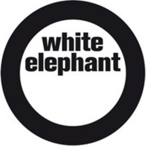 Profile picture for White Elephant DesignLab