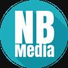 NOBUDGET-Media.de