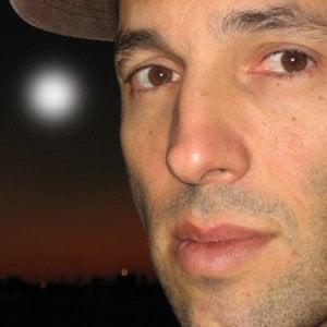 Profile picture for Claudio Silva