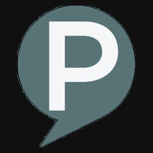 Profile picture for Plastic