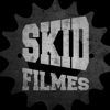 Skid Filmes