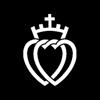 Society of St Pius X