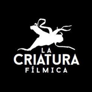 Profile picture for La Criatura Fílmica