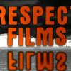 Respect Films