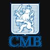 CMB N.V.