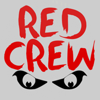 Red Crew Society