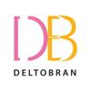 Deltobran