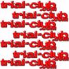 www.trial-club.com