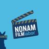 NONAM FILMlabor