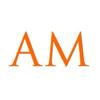Amirani Media