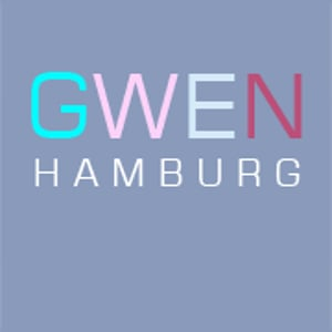 Profile picture for GWEN HAMBURG