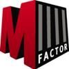 MFactor Inc