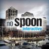nospoon interactive!