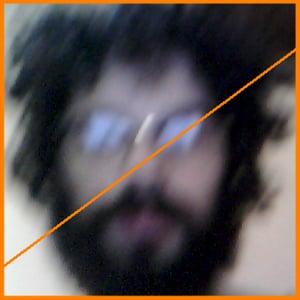 Profile picture for alejandroBonilla