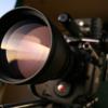 Brigham Edgar, Cinematographer