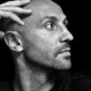 Davide Ambroggio
