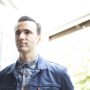 Profile picture for Adrian Ursu