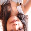 Gadis Fitriana