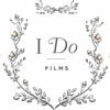 I Do Films