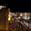 VegasMedia