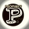 Prophecy Films