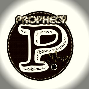 Profile picture for Prophecy Films