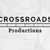 Crossroads Productions