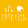 Kiwi Creations
