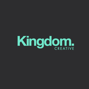 Profile picture for Kingdom Creative