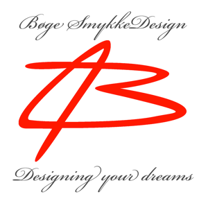 Profile picture for Bøge SmykkeDesign