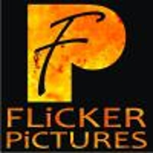 Profile picture for FlickerPictures