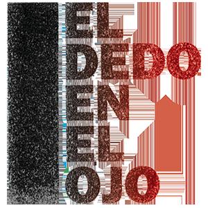 Profile picture for El Dedo en el Ojo SL