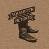 3QuarterPictures