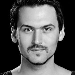 Profile picture for Billy Minshull-Gardner