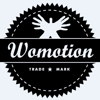 womotion.