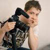 Art Film Production