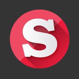 Profile picture for Sugar Creative Studio