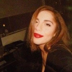 Profile picture for CALLIA BARA