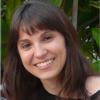 Sandra Parés