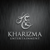 Kharizma Entertainment