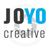 JOYO Creative