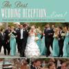 The Best Wedding Reception Ever!