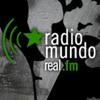 Radio Mundo Real